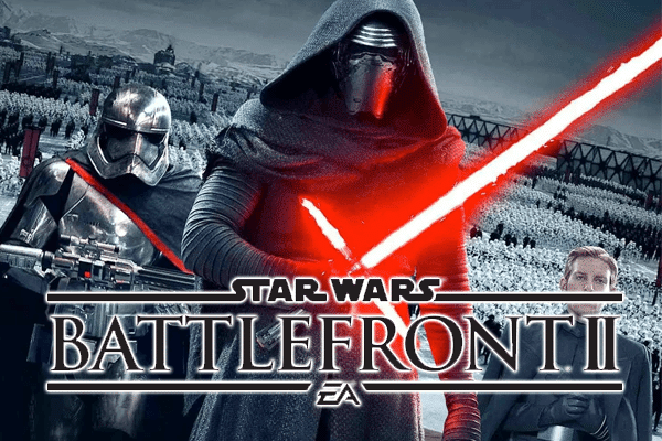star-wars-battlefront-2-ps4-latest-news